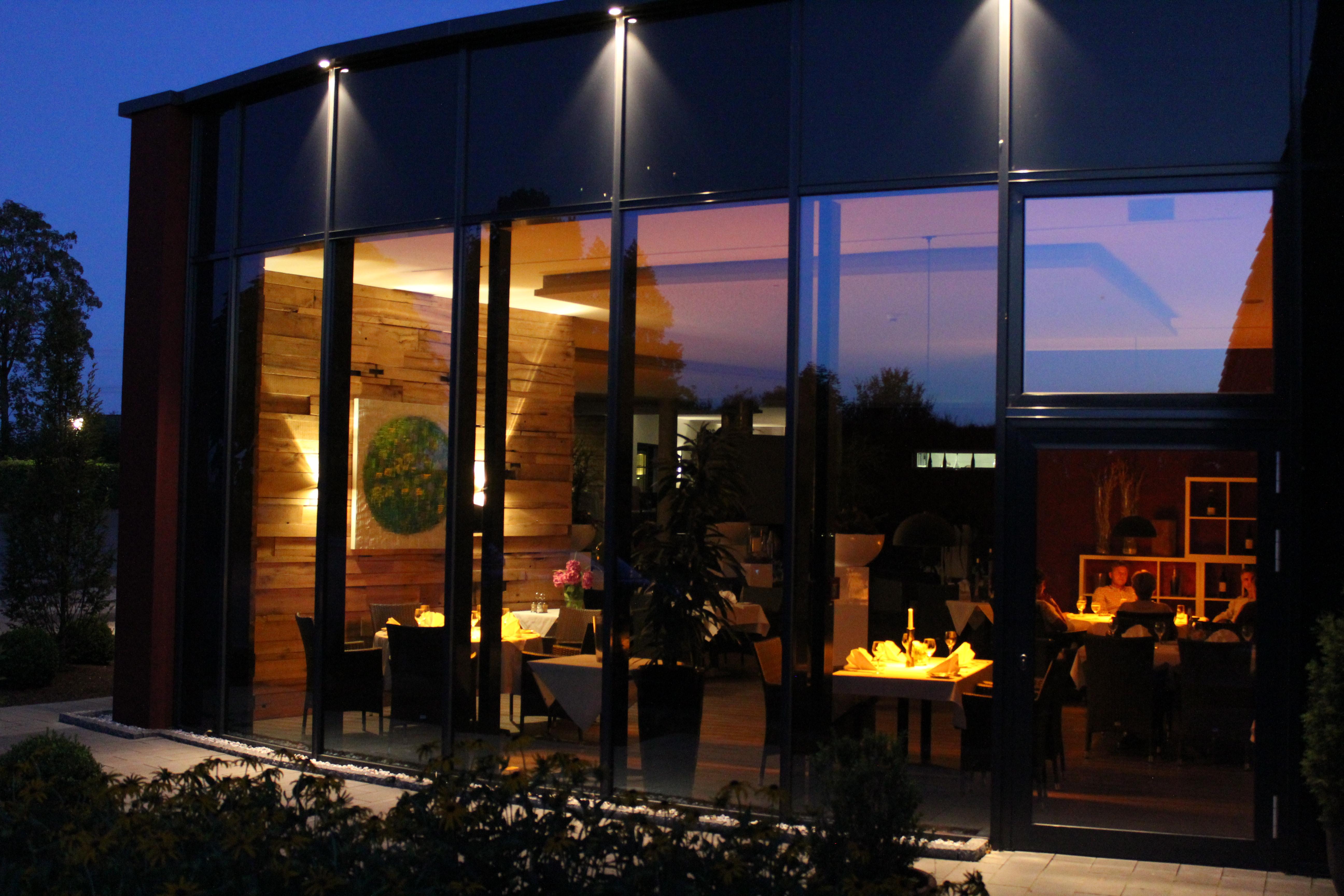 restaurant_haus_wibbelt