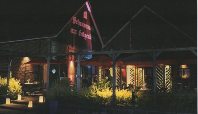 Scheune:Restaurant_Ahlen