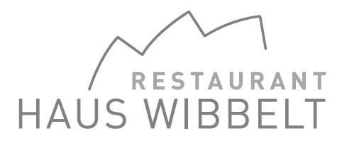 Restaurant Haus Wibbelt - Ahlen
